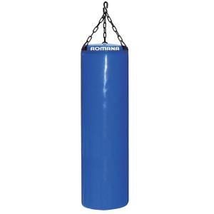 Груша, мешок боксерский (12 кг)