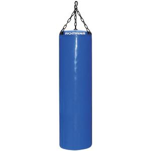 Груша, мешок боксерский (20 кг)
