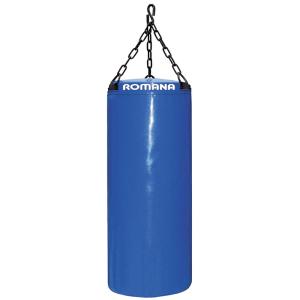 Груша, мешок боксерский (5 кг)